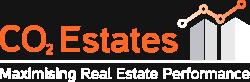 CO2 Estates – Maximising Real Estate Performance