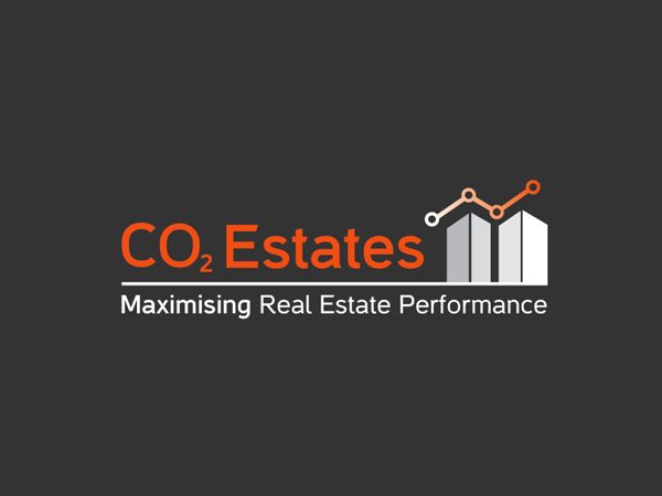 The Impact of Sustainability Metrics on Financial Performance in Corporate Real Estate